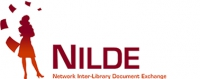 NILDE Network Inter-Library Document Exchange