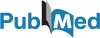 Pubmed / Medline