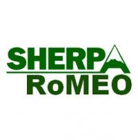 Resultado de imagem para sherpa romeo