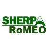 Sherpa/Romeo - Publisher copyright policies & self-archiving